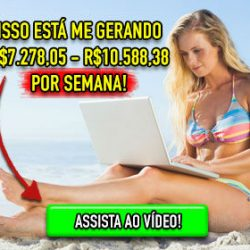 TRABALHE COM WEB MARKETING