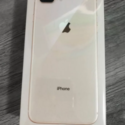 Iphone 8 Apple Plus 64gb