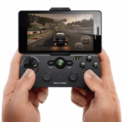 multilaser-android-game-pad-para-smartphone-js0763-600x545