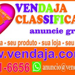 Site de Classificados Gratis