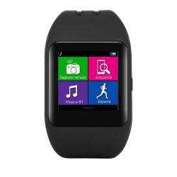 relogio-smartwatch-sw1-bluetooth-multilaser-p90241