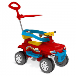 superquad-passeio-and-pedal-c-capota-4769