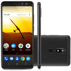 smartphone-multilaser-ms80-octa-core-android-71-tela-57-32gb-selfie-20mp8mp-leitor-digital-dual-chip-preto-case-e-pelicula-p90641