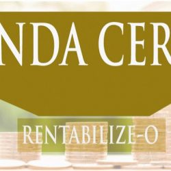 rendacertagrande