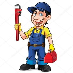 depositphotos_111471432-stock-illustration-cartoon-plumber-standing