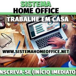 2-sistema_home_office_300x250