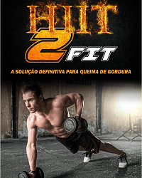 Capa 2D Hiit 2 Fit-200X200
